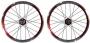 Wheelsport Shadow Disk