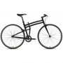 Montague Boston Single Speed 700c