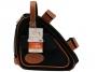 Bag PAK-04