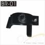 FD Hanger BR-01