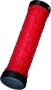 Grips Lock on (Red)