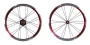 Wheelsport Shadow 1.0